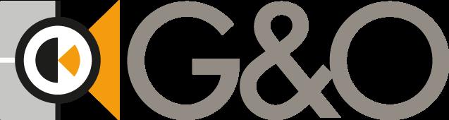 G&O srl